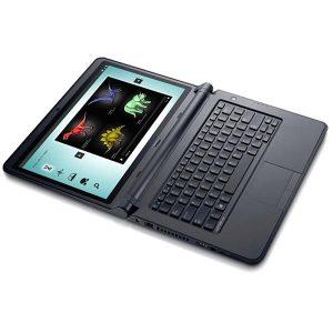 Ноутбук бу Dell Latitude E3340
