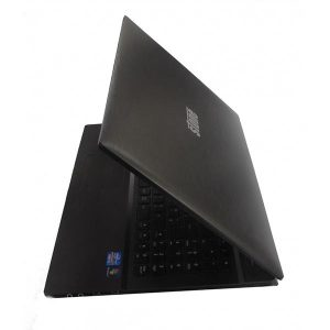 Ноутбук бу Stone NT310-H